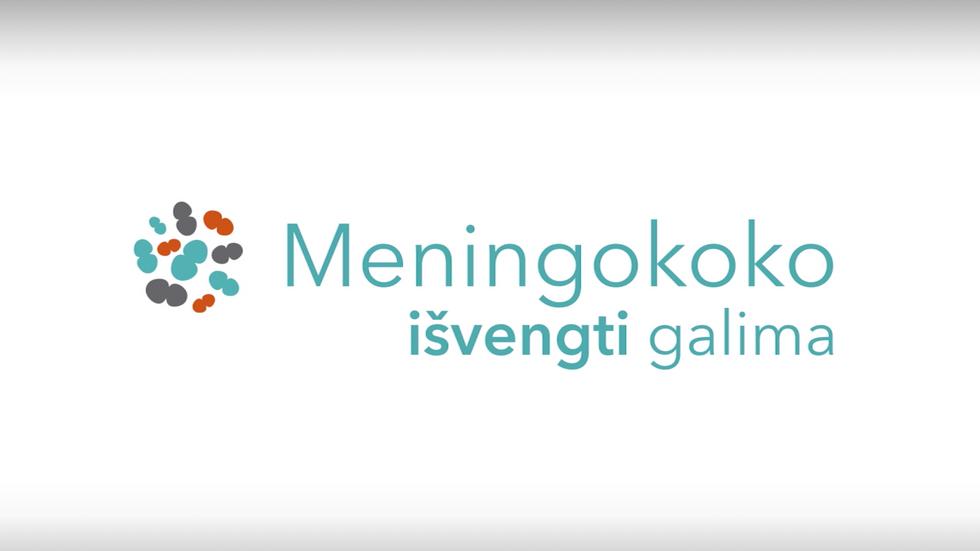 GSK_MENINGITIS_LT