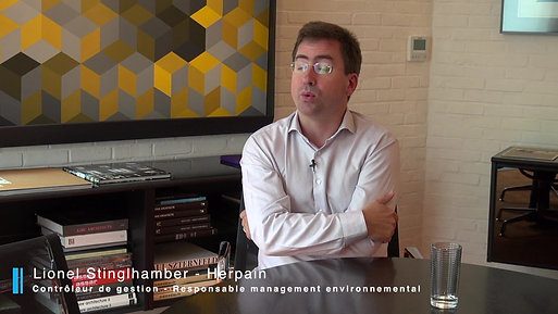 LeadSpirit : Le management PTS