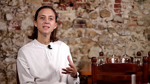 Soledad Nardelli - 1-ATICO