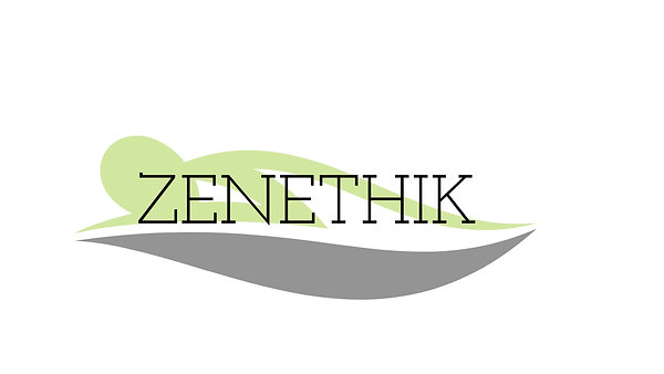 ZENETHIK