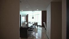 RoseWood Hotel_ Abu Dhabi