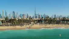 LUTRON - HOTEL INDIGO DUBAI