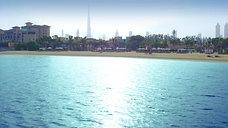 Dubai Ladies Club - Home Of Happy, Healthy Women