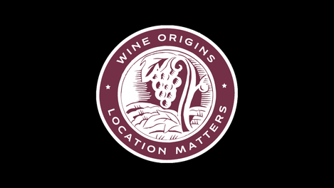 Wine Origins Alliance - Location Matters