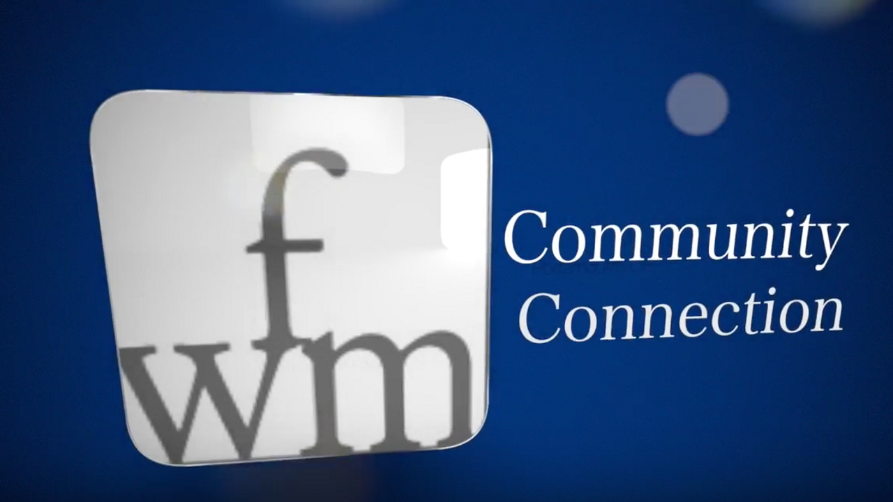 FWM Community Connection
