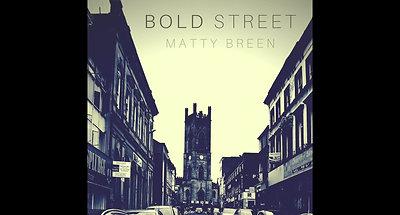 BOLD STREET PROMO