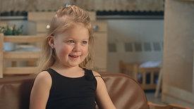 Early Leaning Promo - Pre Kindergarten