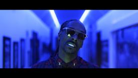 Tubarão Baixada feat. Snoop Dogg - Tirando Onda In L.A