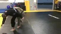 Adult Brazilian Jiu-Jitsu Promo video
