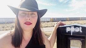 Cima, Mojave