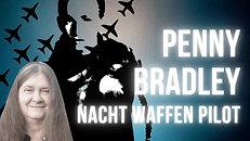 PENNY BRADLEY_ NACHT WAFFEN PILOT