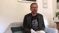 Videobotschaft 16.04.2020 - Thomas Berner