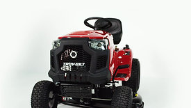 Montana Ace Hardware | Troy-Bilt Tractor Commercial