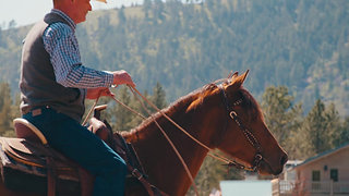 RiverView Ranch Activities Highlights