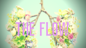 The Flow with Jean McClelland