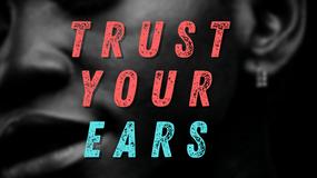 Trust Your Ears/ Spontaneous Songwriting AKA Improvising with Greta Matassa
