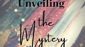 Unveiling the Mystery with Kiran Ahluwalia