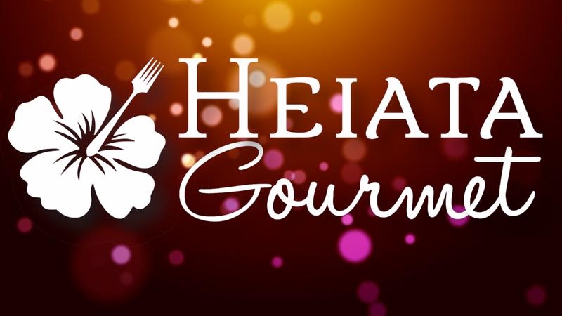 Heiata Gourmet