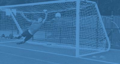 Valeo FC Goalkeeping