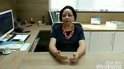 Almecir Câmara - Superintendente