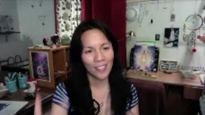 Vidéo Intro Portail 20 juin 2020 Éveil Interstellaire