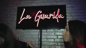 La Guarida Barcelona party