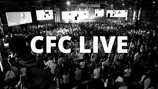 CFC LIVE