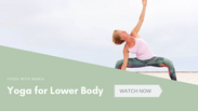 Yoga for Lower Body Strength, Flexibility and Stability.mp4