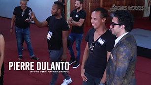 CASTING AGNES MODELS Buscando a los Proximos Modelos de la Republica Dominicana_1080p