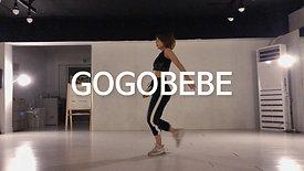GOGOBEBE