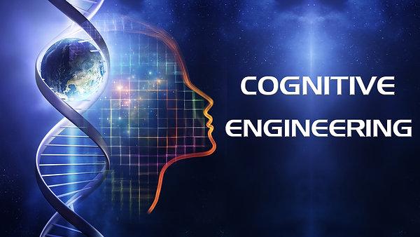 Cognigenics