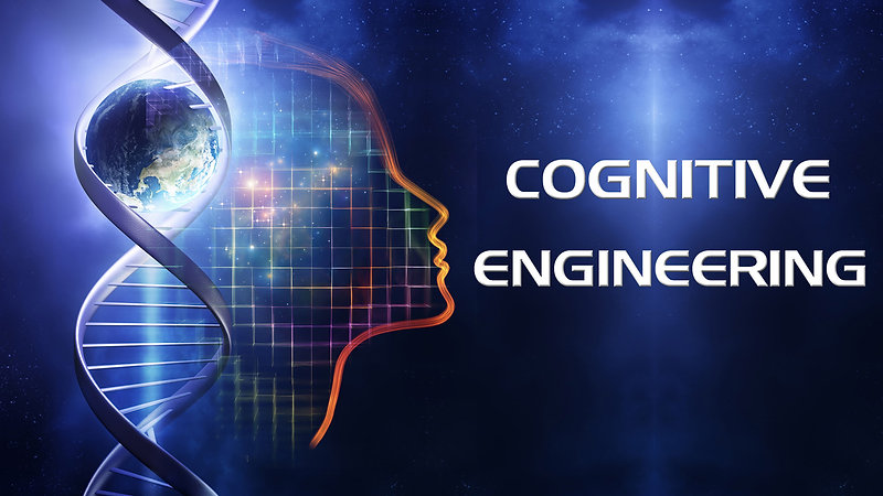 Cognitive Engineering