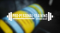 Pro Personal Training | Promo Film