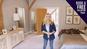 Online Estate Agents | Advert