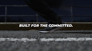 Letter of Intent Commercial