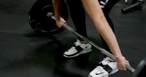 Motiv8 Athlete
