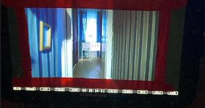 video_0_d6ed5f307a004f3e90c6c0adf21b0de5