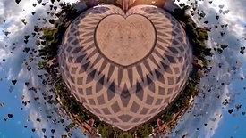 Created by 360wonders