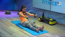 Pilates 03/202004