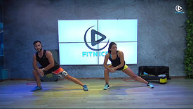 Fitnice Hiit 02/202004