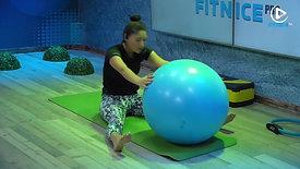Pilates 01/202004