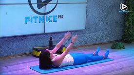 Pilates 02/202004