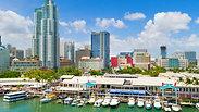Miami, See It Like A Native
