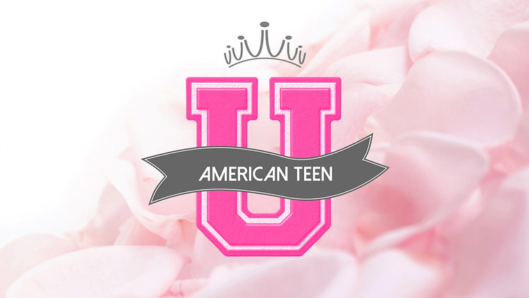 American Teen University Video Library