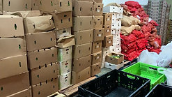 CFP - Inventory 2