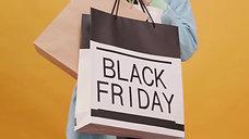 Newsletter Black Friday 1