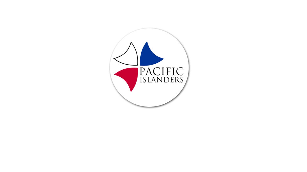 A Pacific Island Super Rugby Franchise