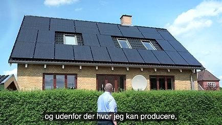 Schneider Electric - Kunde testimonial