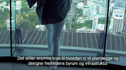 NTI - firmavideo