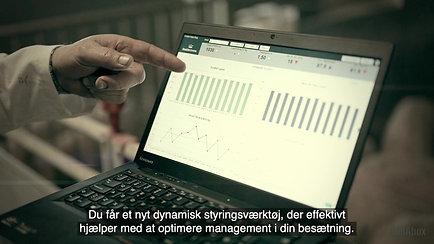 IQinAbox - Præsentationsvideo af banebrydende SW analyseteknik